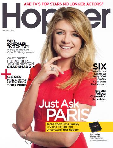 Hopper Magazine Cover - Paris Bradley.png