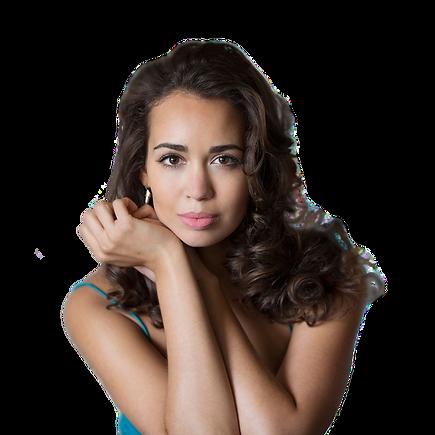 Nadine Sierra