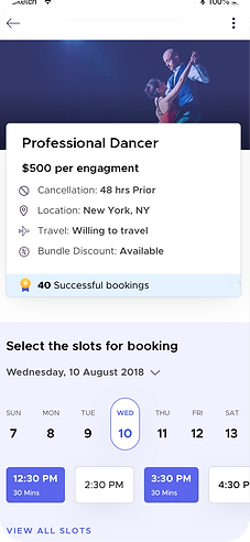 Booking Mockup Iphone X.png
