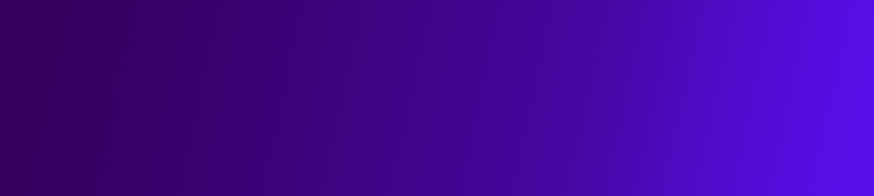 Background new purple.png