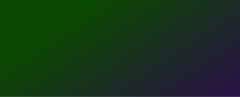 Green Purple Background.png