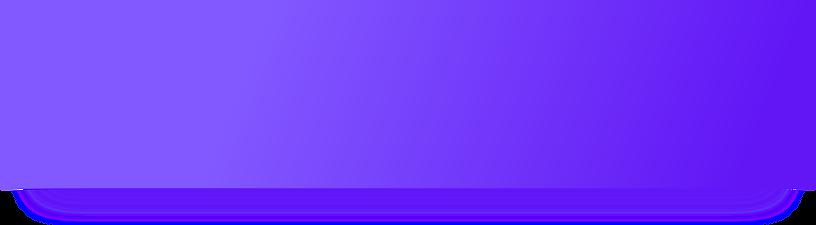 rectangle-copy-12@3x.png