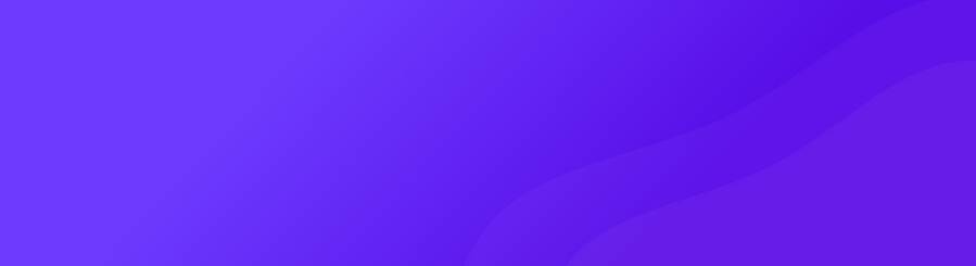 Long vertical Purple.png