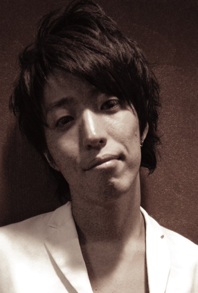 akimoto_yui10-re