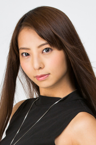 Reina_Nagata_2015_0609_3-re