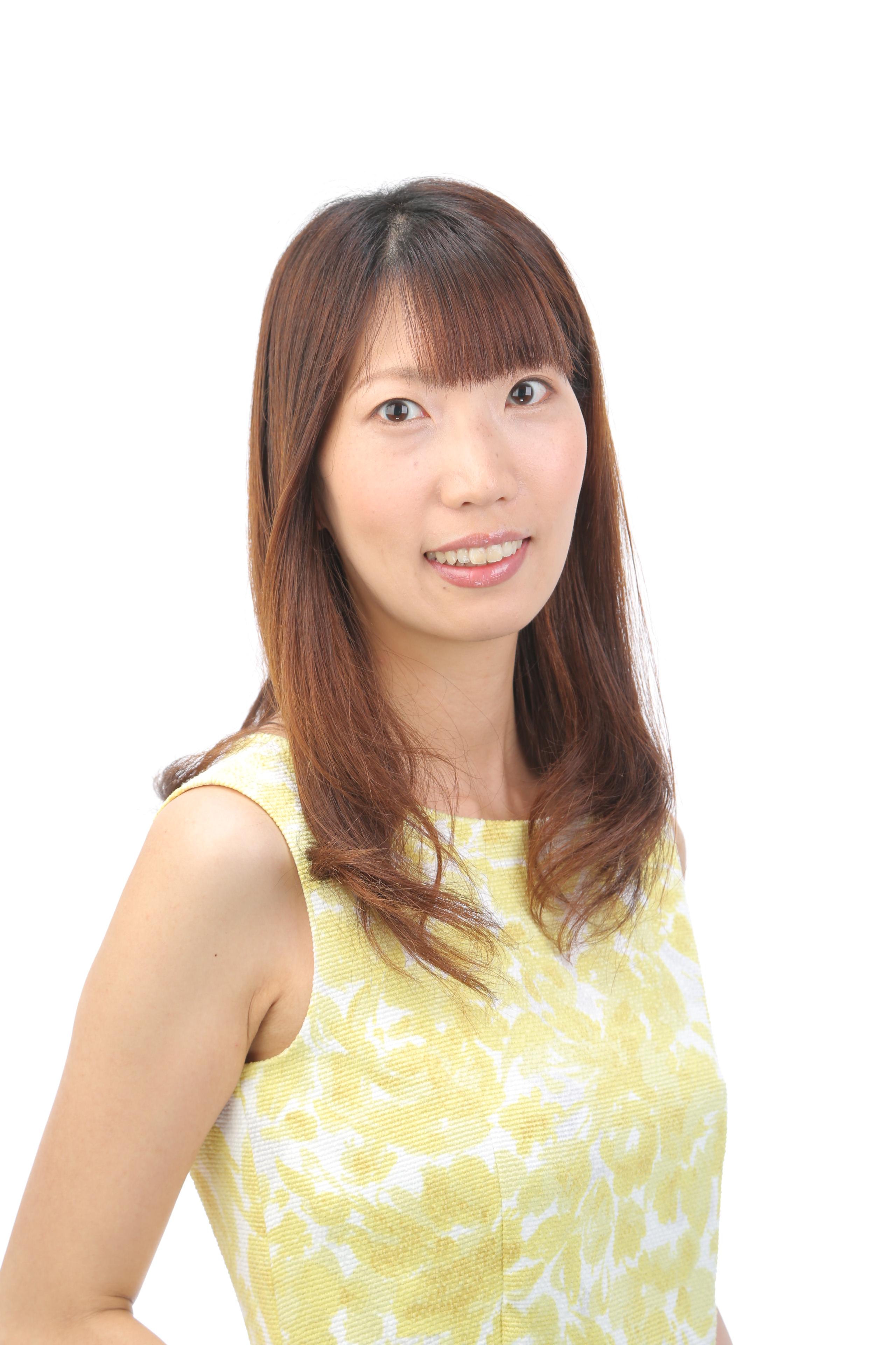 春奈々未EMI_0135