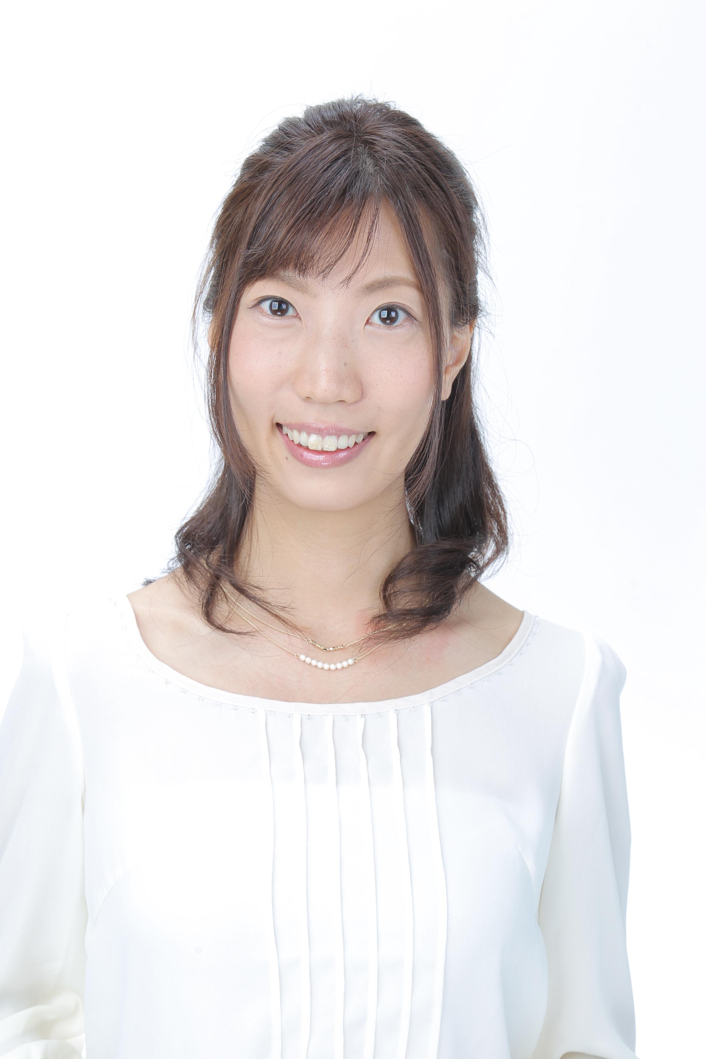 春奈々未EMI_0295