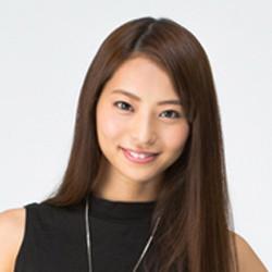 Reina_Nagata_2015_0609_1-3re