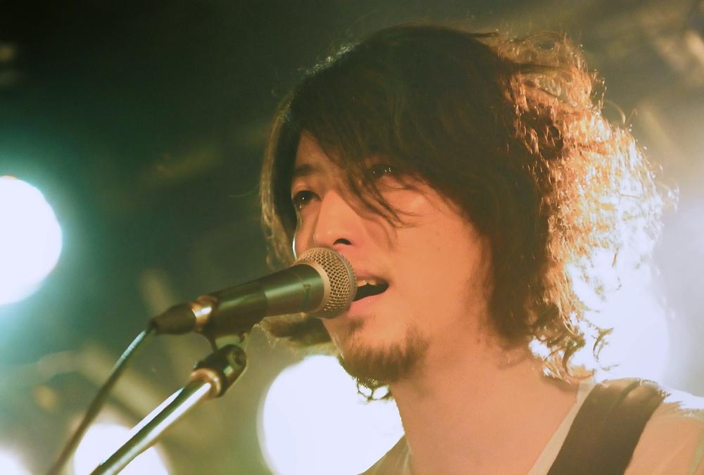 akimoto_yui2-re