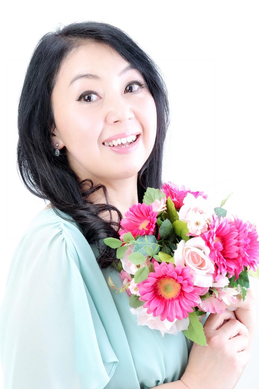 ichikawa6