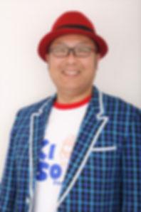 木曽さんちゅう.jpg