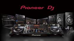 pioneerdj-550x309