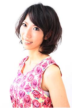 haru_nanami_1_web1