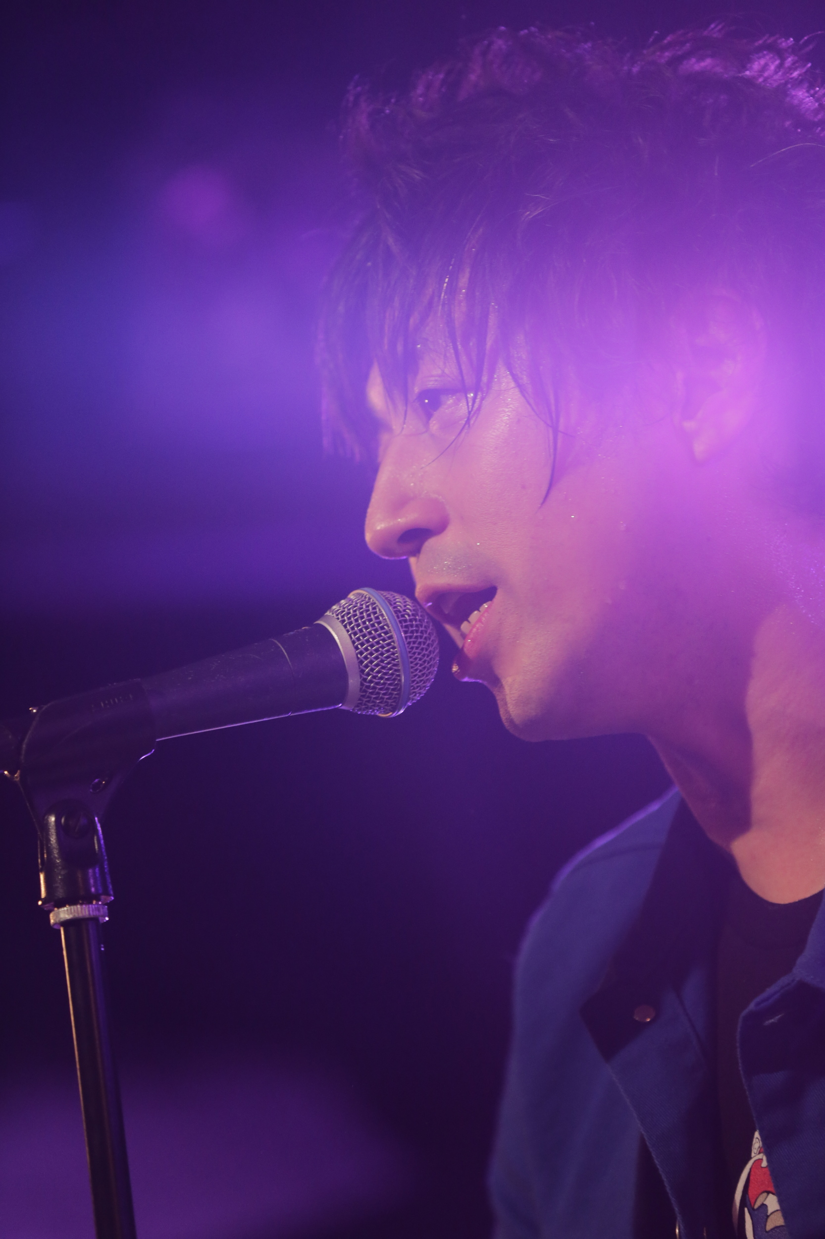 sasaki_osamu7