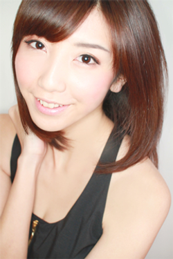 adachi_web1