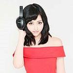 ラジオ出演11.jpg