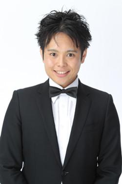 0620_umeda1_web