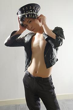 bun_yousei_web5