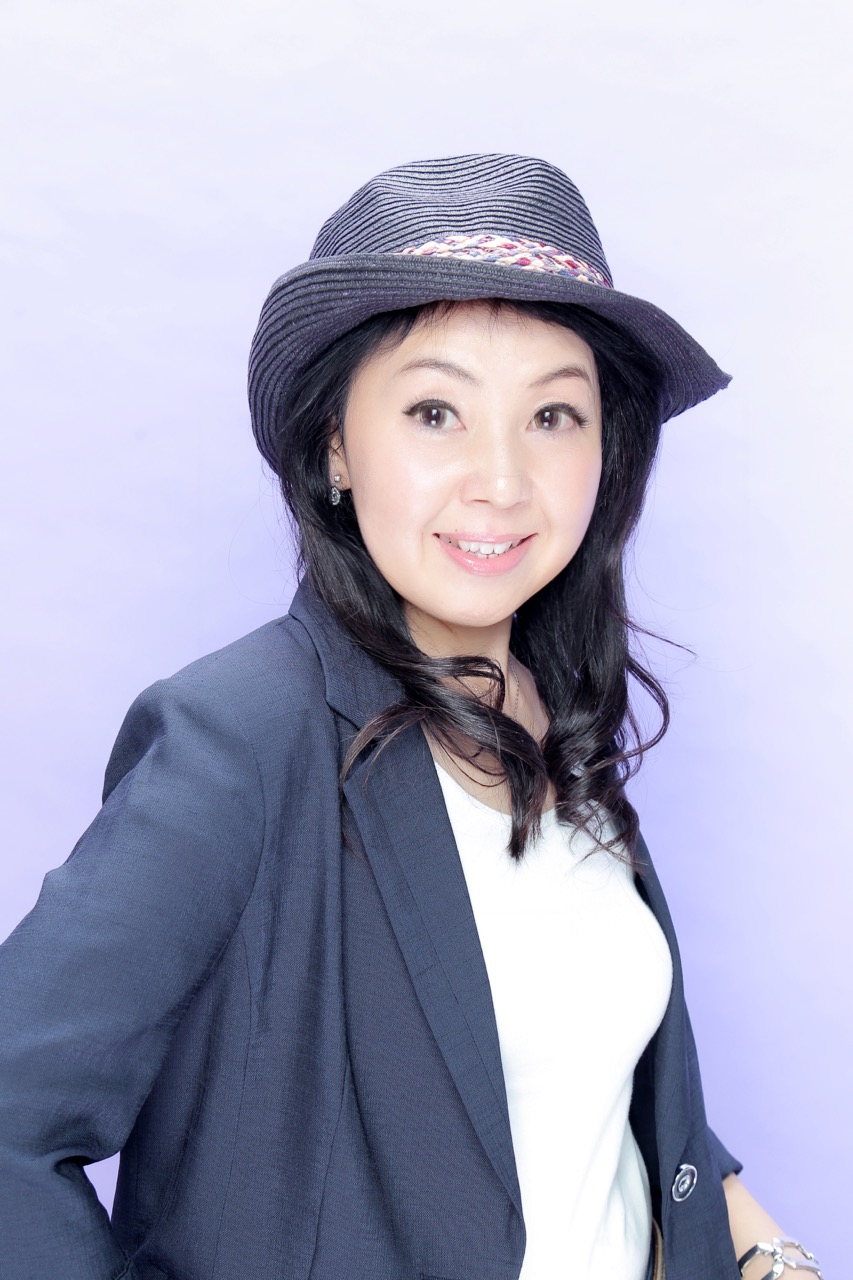 ichikawa3