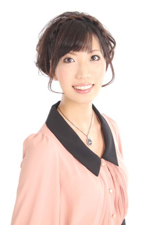 haru_nanami_web1