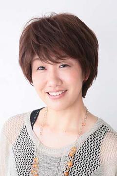 shizue_myodo_web1