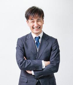 sekiguchi1-re