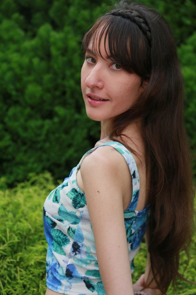 星野優妃5