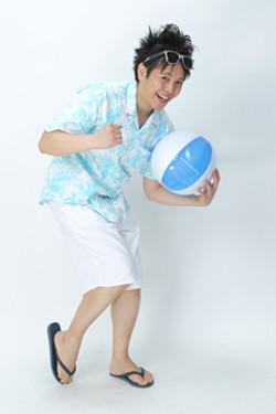 0620_umeda3_web
