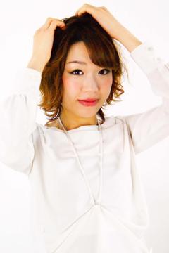 nomura_web2