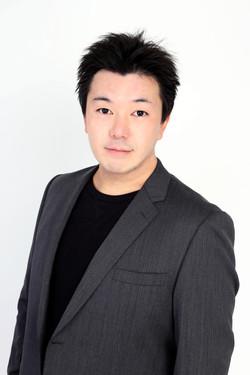 yoshiharamasaru_shifuku_up