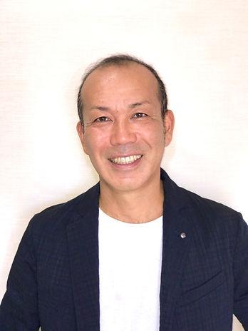 大山ヒロ.JPG