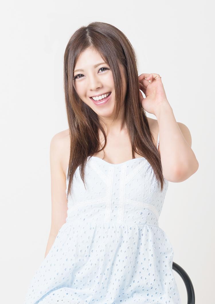 shibusawa_14071