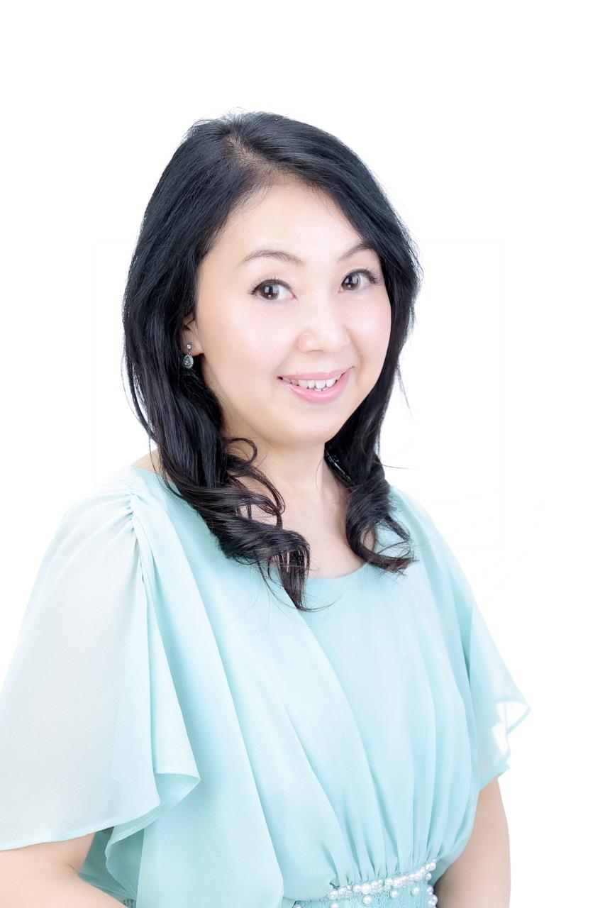 ichikawa1