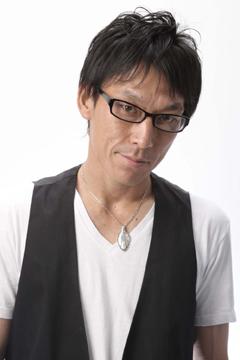 noguchi_shintarou_web1-2
