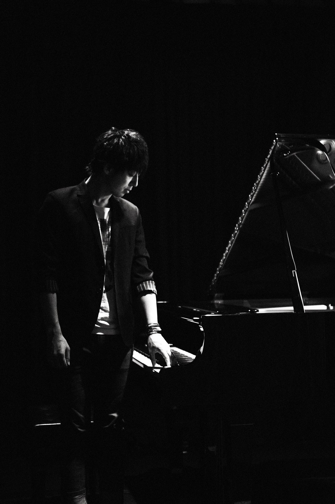 sasaki_osamu9