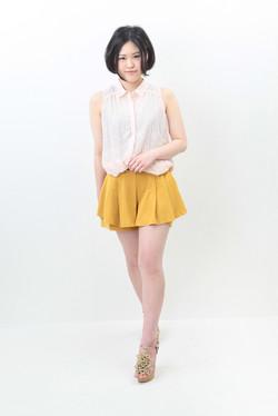 kimura_kotone6-re