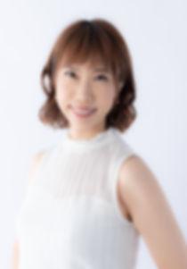20190729_蜈ォ譛ィ蠢苓患・ソ螳」譚仙・逵・IMG0601-352.jpg