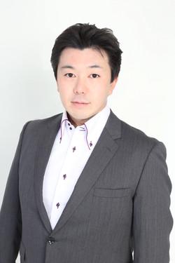 yosiharamasaru_suit_up
