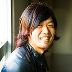 村田_edited.png