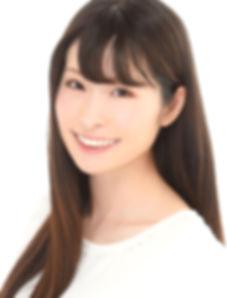 岩田詩帆バストアップ.jpg