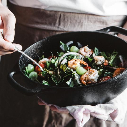 shrimp salad1.jpg