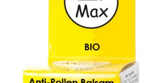 Händler HAYMAX BIO POLLENBALSAM NATUR Nachfüllpackung 6 Stk.