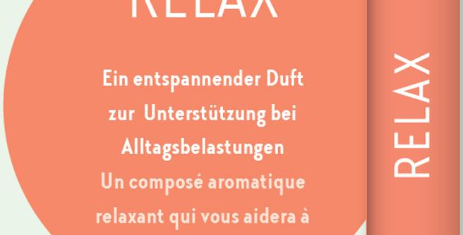 AROMASTICK - RELAX