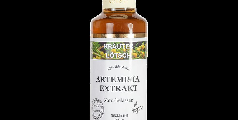 ARTEMISIA EXTRAKT 100ml