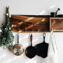 moon_stargram_kitchendesign.jpg