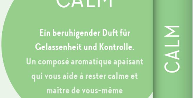 AROMASTICK - CALM