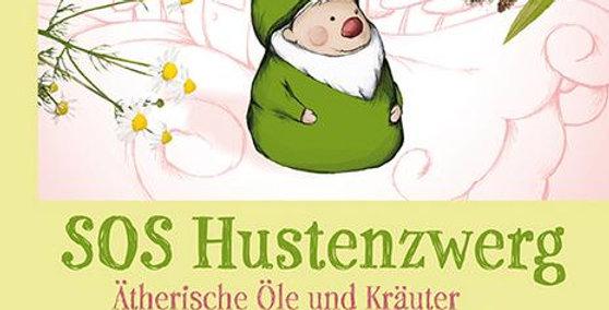 Händler SOS HUSTENZWERG