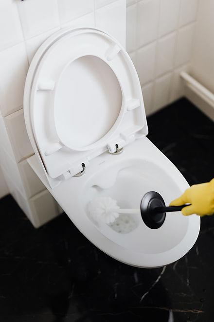 Déboucher canalisations plombier Annecy