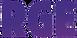 Plombier Annecy certifié RGE