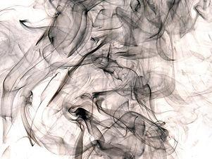 Chaudière qui fume - Annecy
